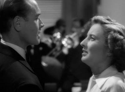Lyle Bettger,Barbara Stanwyck