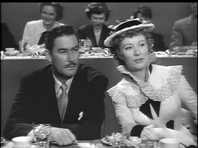 Errol Flynn,Greer Garson