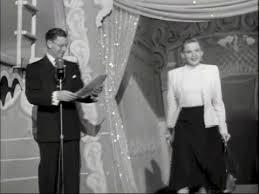 George Murphy ,Judy Garland