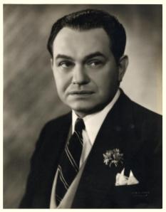 Homer J.Hubbard