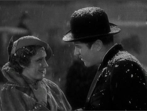 Irene Dunne,John Boles.BACK STREET