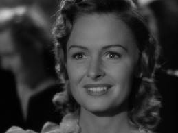 Donna Reed as Mary