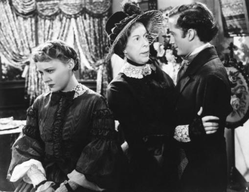 With Elizabeth Allen ,Frank Lawton. David Copperfield