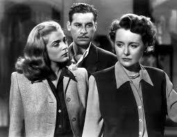 Lizabeth Scott,John Hodiak,Mary Astor.