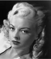 Myrna Dell