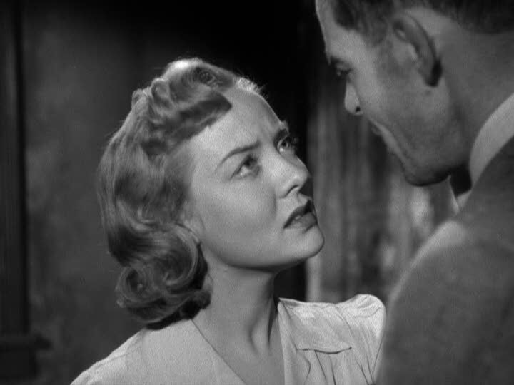 Image result for audrey totter the set up