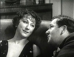 Judith Anderson,George Bancroft