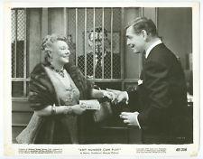 Marjorie Rambeau,Clark Gable