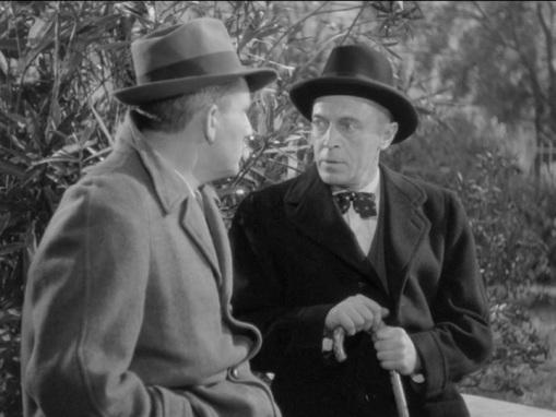 Spencer Tracy ,Konstantine Shayne