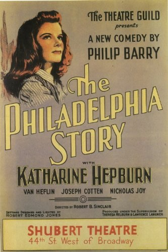 Image result for van heflin and kate hepburn