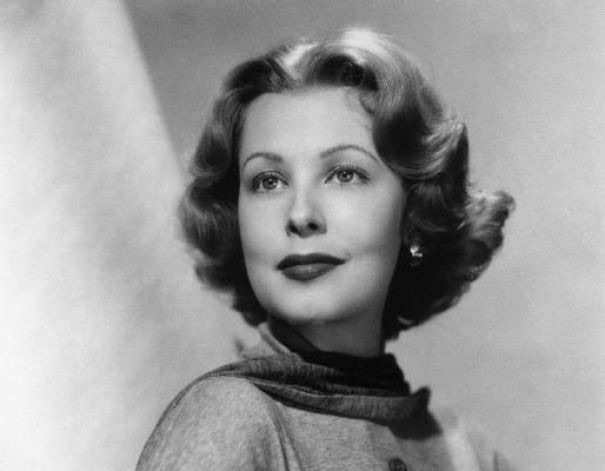 arlene dahl filmographyarlene dahl 2016, arlene dahl today, arlene dahl net worth, arlene dahl actress, arlene dahl spouse, arlene dahl death, arlene dahl photos, arlene dahl imdb, arlene dahl biography, arlene dahl images, arlene dahl what's my line, arlene dahl lorenzo lamas, arlene dahl 2017, arlene dahl pictures, arlene dahl son, arlene dahl books, arlene dahl husband, arlene dahl still alive, arlene dahl films, arlene dahl filmography