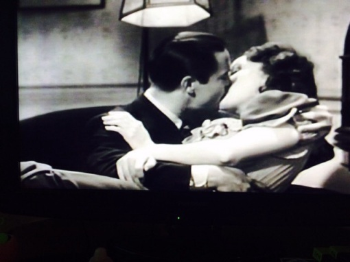 Chester Morris, Fay Wray