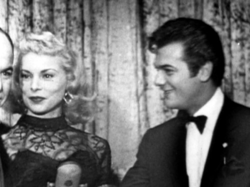 Janet Leigh,,Tony Curtis