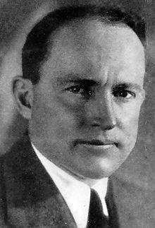 Median C. Cooper