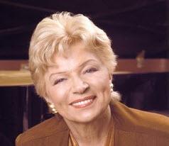 Annette Warren