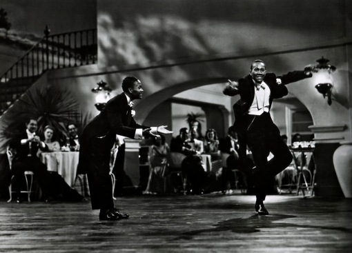 Nicholas Brothers-1940-Down Argentine Way