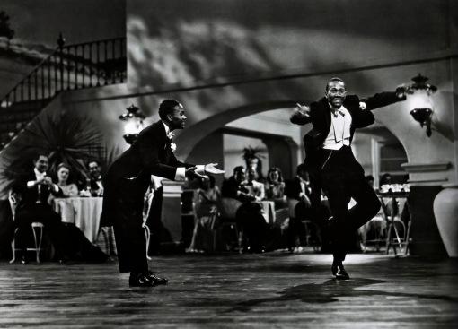 Nicholas Brothers-1940-Down Argentine Way