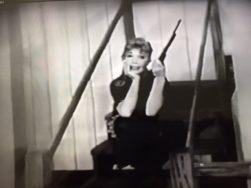 Dolores Gray as Annie Oakley