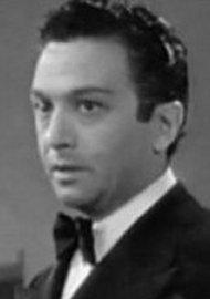 Marcel Dalio