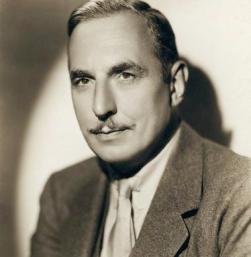 Douglas Dumbrille