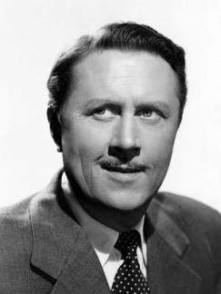 Allyn Joslyn, 1946