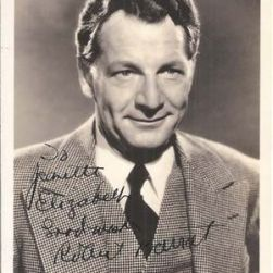 Robert Barrat